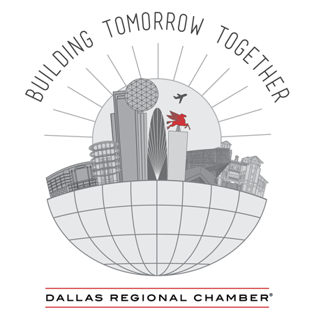 Tomorrow fund dallas regional chamber strategicplan450 malvernweather Gallery
