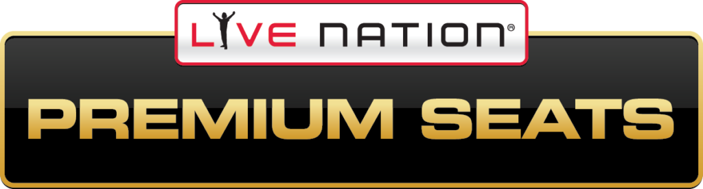 Live_Nation_PREMIUM_SEATS-LOGO