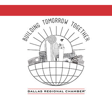 Strategic plan dallas regional chamber strategic plan malvernweather Image collections