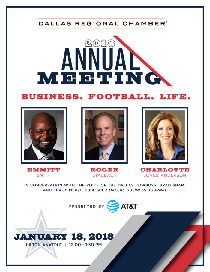Annual Meeting Flyer 2018-01