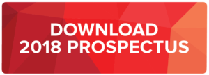 Prospectus_Download