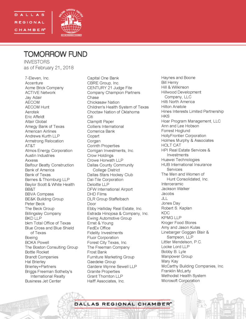 TomorrowFund_Investors_2.28_Page_1