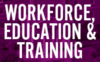 EcoDev_Workforce_Education
