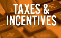 EcoDev_Taxes.Incentives