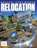 Relocation_GuideSpring_2017