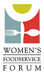 Women's Foodservice Forum